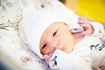 Ella Žohová z Poděbrad se narodila 2. listopadu 2020 v 15.38 hodin s váhou 3 570g a mírou 49 cm. Z holčičky se radují rodiče Kristýna a Martin a bráška Christian (3,5 roku).