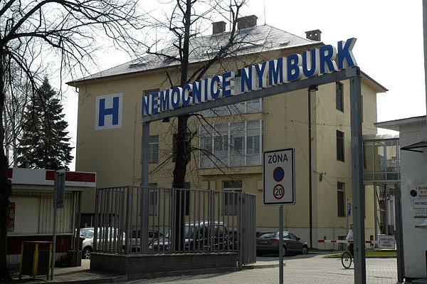 Nymburská radnice hledá provozovatele nemocnice .