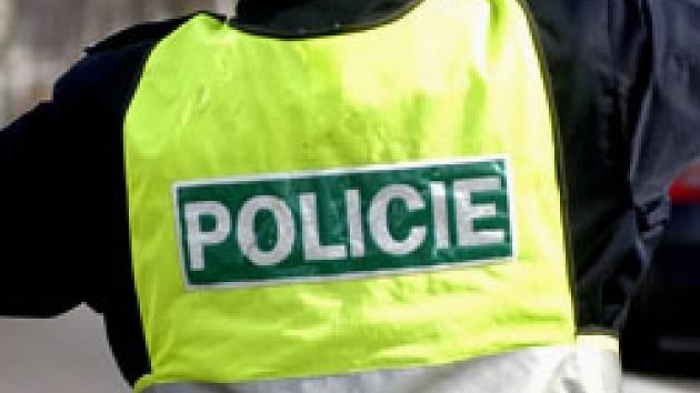 Skončí policejní ředitelství v Nymburce?