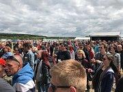 Festival Votvírák 2017