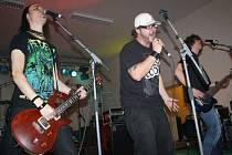 Rock Nymburk 2012