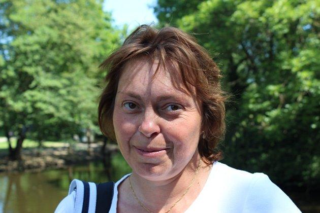 Kamila Zalabáková.