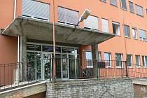 Poliklinika Na Valech