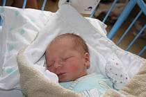 ZDENĚČEK PO TÁTOVI. ZDEŇKA NECHÁNSKÉHO přinesl čáp 19. října 2016 v 16.15 hodin mamince Andree a tátovi Zdeňkovi. Jejich prvorozený synek vážil 2 870 g a měřil 47 cm a bude s nimi bydlet v Rožďalovicích. Bude-li mít jednou sestru, bude se jmenovat Šárka.