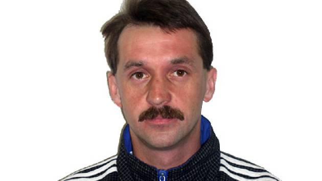 František Šturma