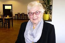 Ludmila Tvrdíková