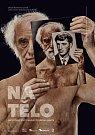 Režisérka Rudinská natočila nový dokument o Jindřichu Štreitovi