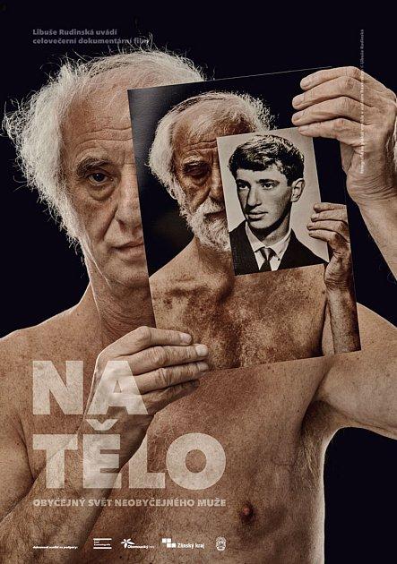 Režisérka Rudinská natočila nový dokument oJindřichu Štreitovi