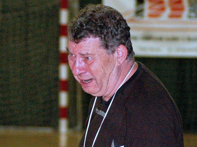 Jiří Zerzáň