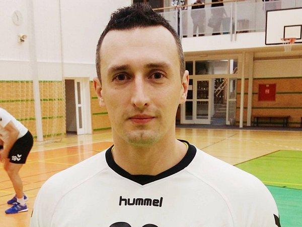 Jiří Kubis