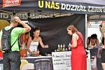 Litovel Free Fest 2019