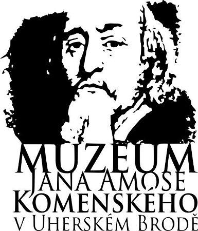 Muzeum J.A. Komenského Uh. Brod