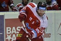 Jan Knotek