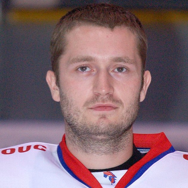 Petr Žajgla