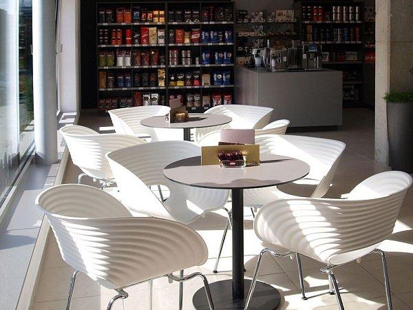 Caffe Zone Zlín
