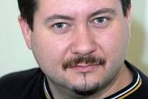 Michal Folta