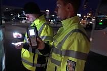 Ve středu 19. 2. od časných ranních hodin probíhala vOlomouci kontrola řidičů linkových autobusů a autobusů MHD. Zaměřena byla zejména na zbytkový alkohol.