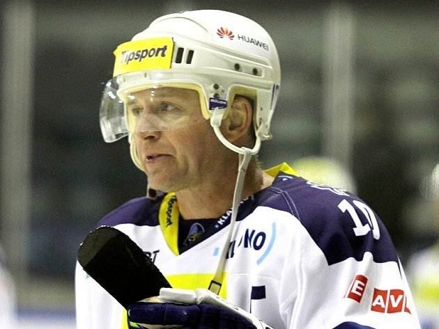 Pavel Patera