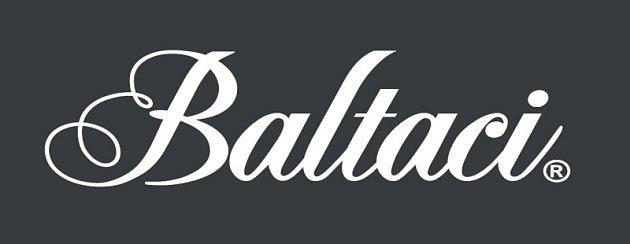 Baltaci