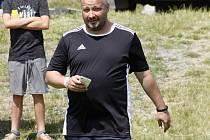 David Kobylík