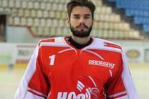 Tomáš Halász