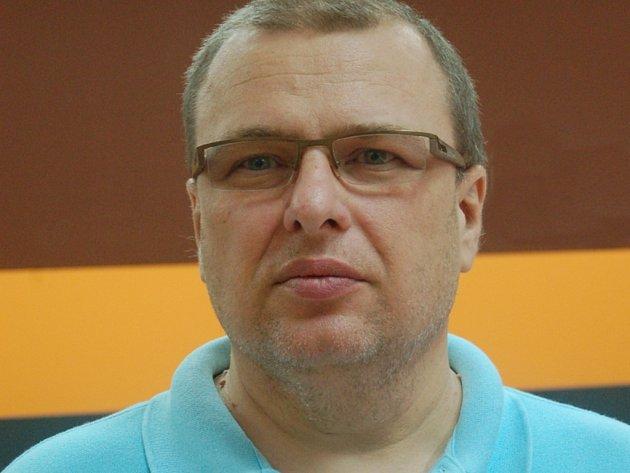 Jiří Selucký.
