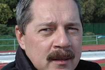 Lubomír Masar