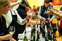 Štěpánovské vinobraní