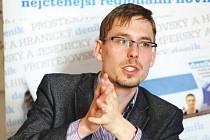 Filip Žáček