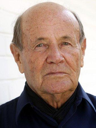 Jaroslav Rybka