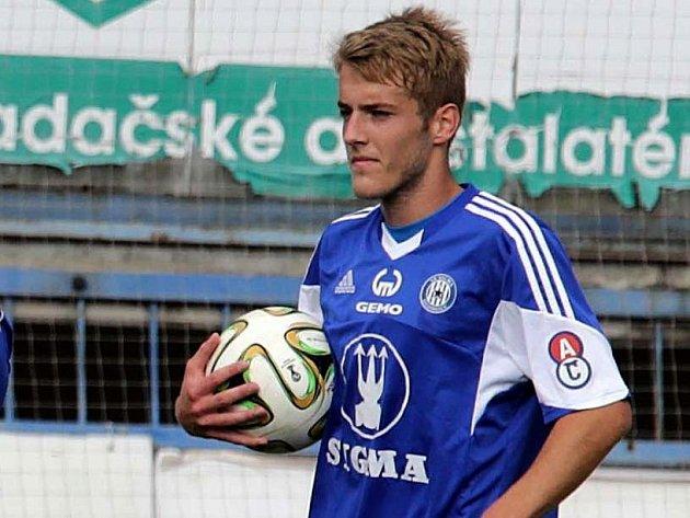Jakub Plšek