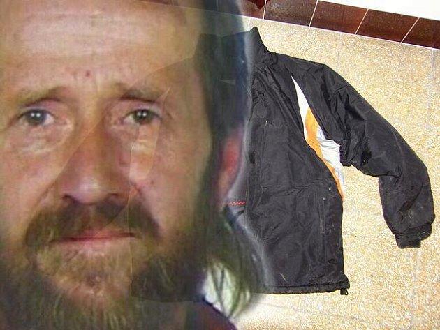 Pohřešovaného Petra Chytila našli mrtvého u Velké Bystřice