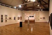 Výstava Rozlomená doba 1908-1928