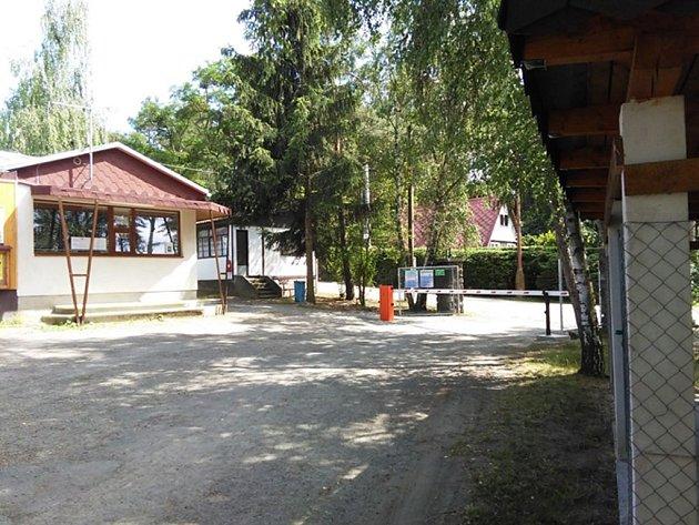 AUTOKEMP Mostkovice