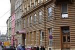Národní dům v Olomouci