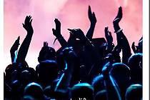 Party life - jedno z témat nové strategie olomoucké radnice zameřené na mladé návštěvníky