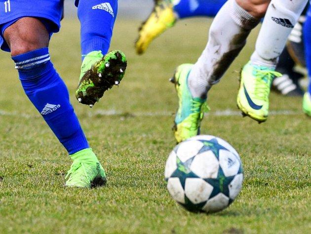 Sportovně technická komise má jasno  přebor bude o 12 týmech ... 90f74b70c8