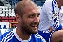 Ivan Lietava