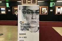 Kino Metropol nabídne regionální ozvěny prestižního festivalu Febiofest.