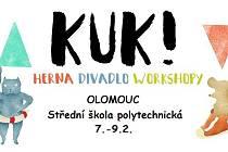 KUK v Olomouci