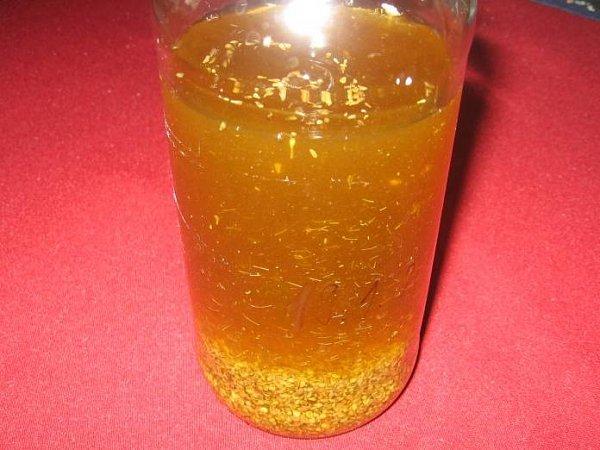 Anýzový likér