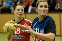 Lucie Fabíková