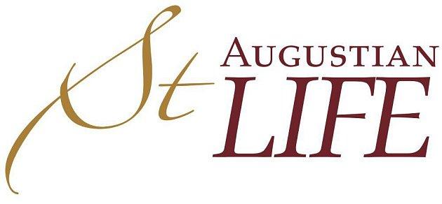 Augustiniánský dům. Augustinian life