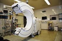 Jako první v České republice začnou neurochirurgové FN Olomouc při operacích mozku a páteře využívat moderní O-rameno druhé generace v kombinaci s velmi přesnou navigací.