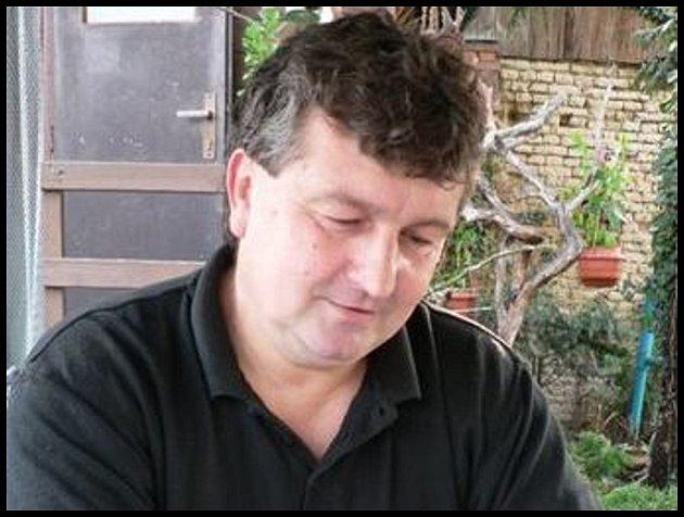 Oto Vyskočil