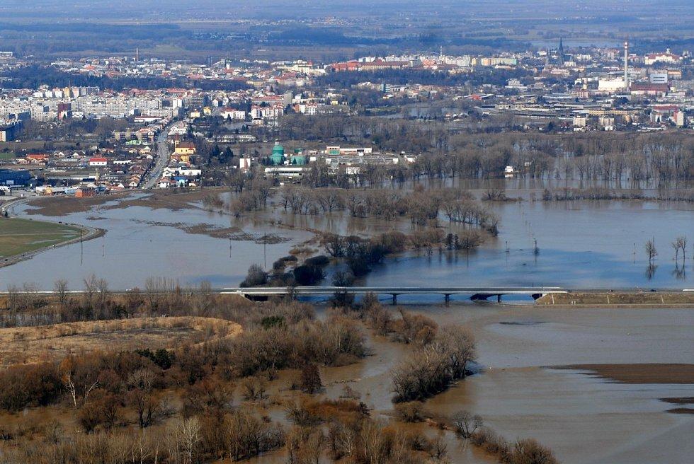 2. dubna 2006, Olomouc