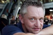 Chris Delattre, Olomoučanům známý jako ChrisFromParis