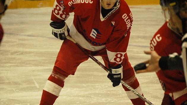 Jiří Ondráček