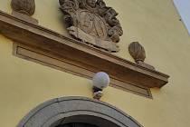 Fotohádanka z Olomoucka