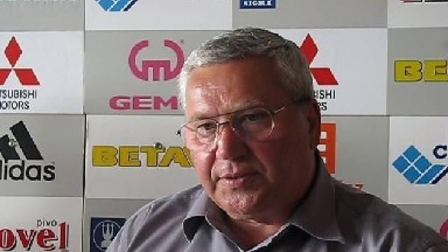 Jiří Fryš